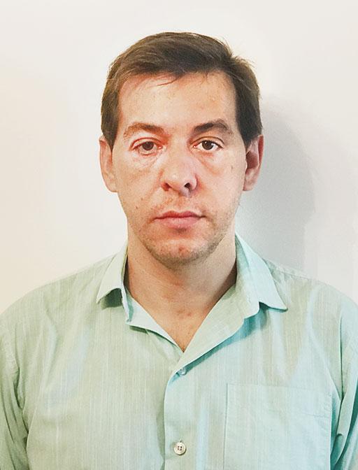 Esteban Quaglia