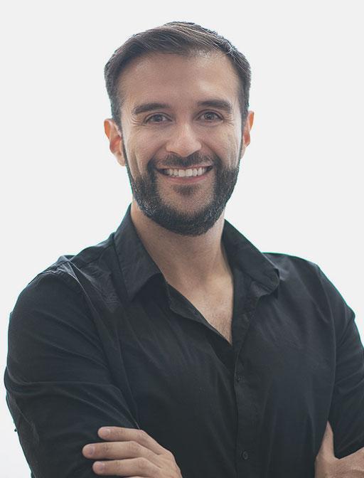Neto Fernandes