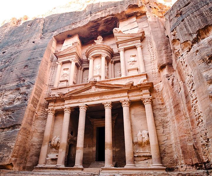 Jordânia: Catálogo e Fotoshooting Riachuelo