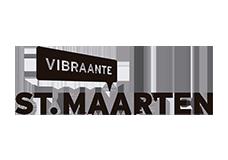 interamerican-clientes-st-martin-2