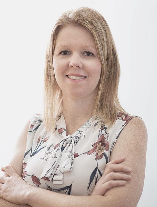 Audrey Jastrzembskis