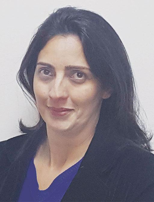 Danila Pereira