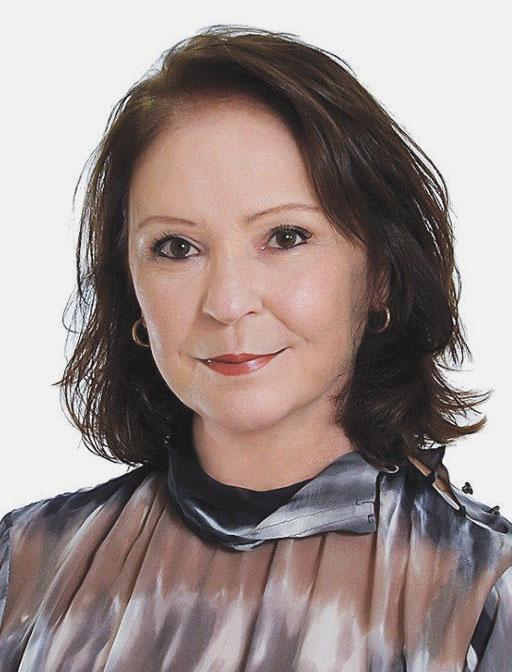 Vera Achcar