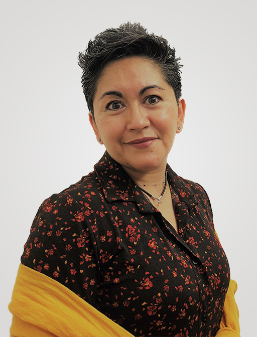 Alejandra Cervantes