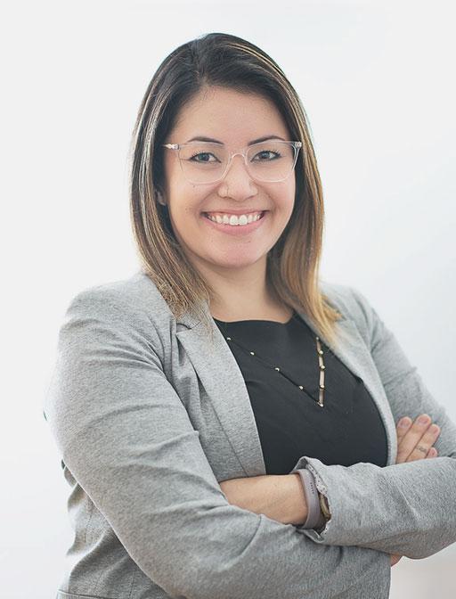 Renata Yabusaki