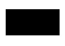 interamerican-clientes-jordan