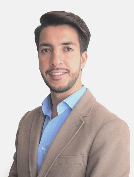 Diego Gantiva