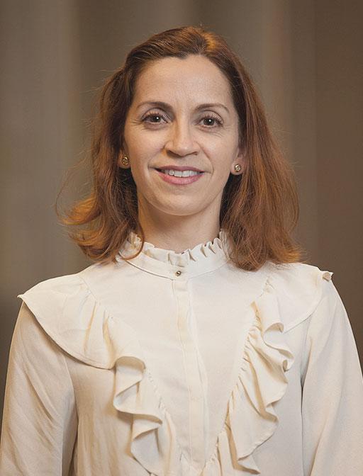 Karen Abreu