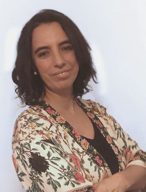 Natalia Venturini