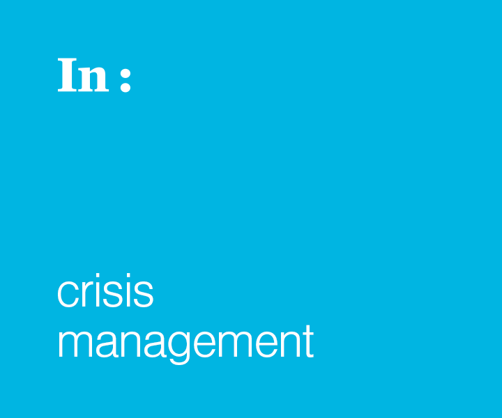 interamerican-cases-crisis-management-THUMB